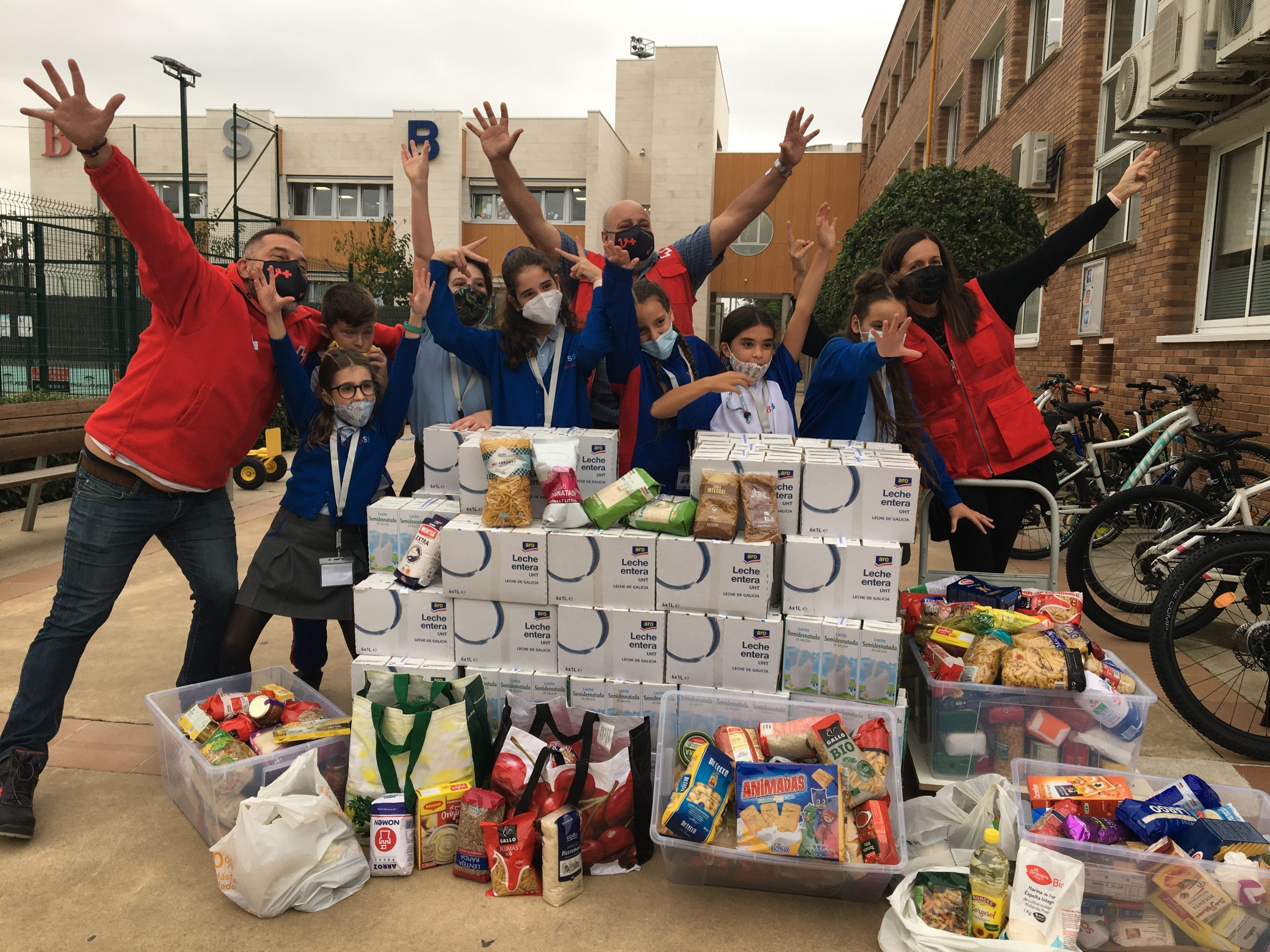 bsb-harvest-festival-food-collection-2020 (10)