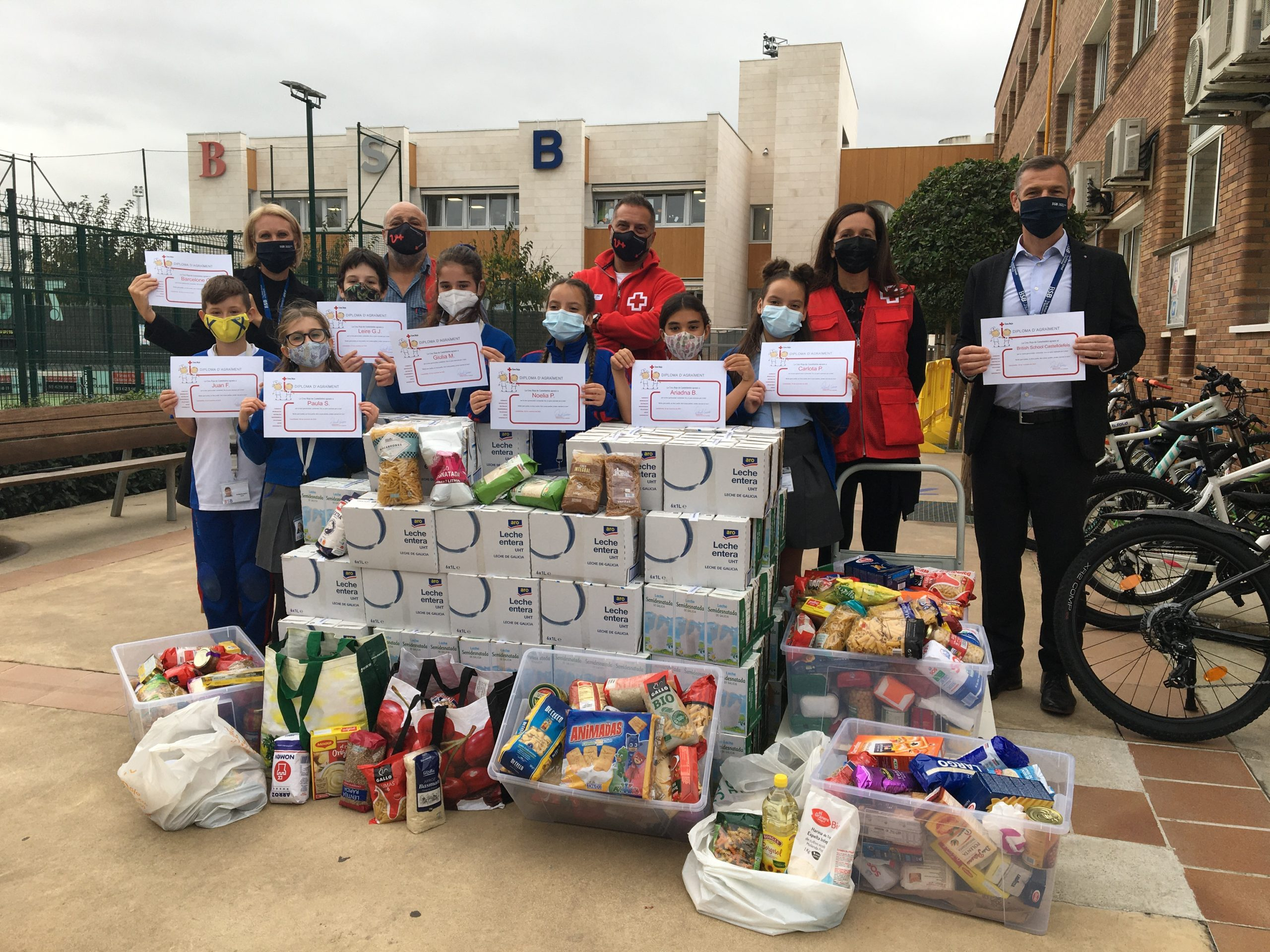 bsb-harvest-festival-food-collection-2020 (12)
