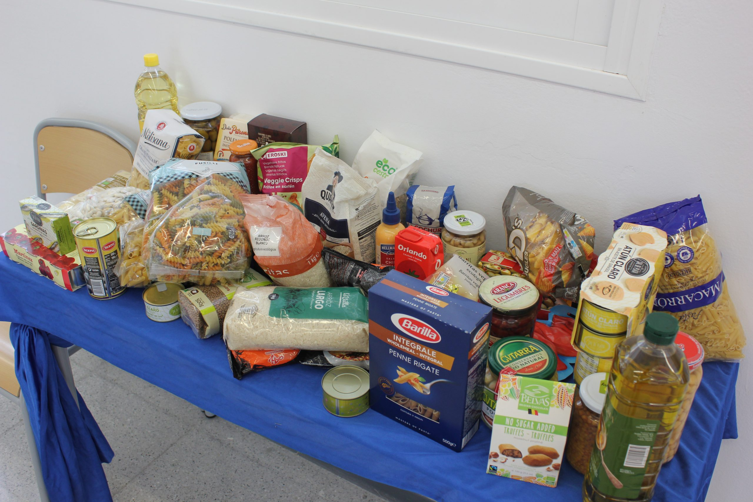 bsb-harvest-festival-food-collection-2020 (2)