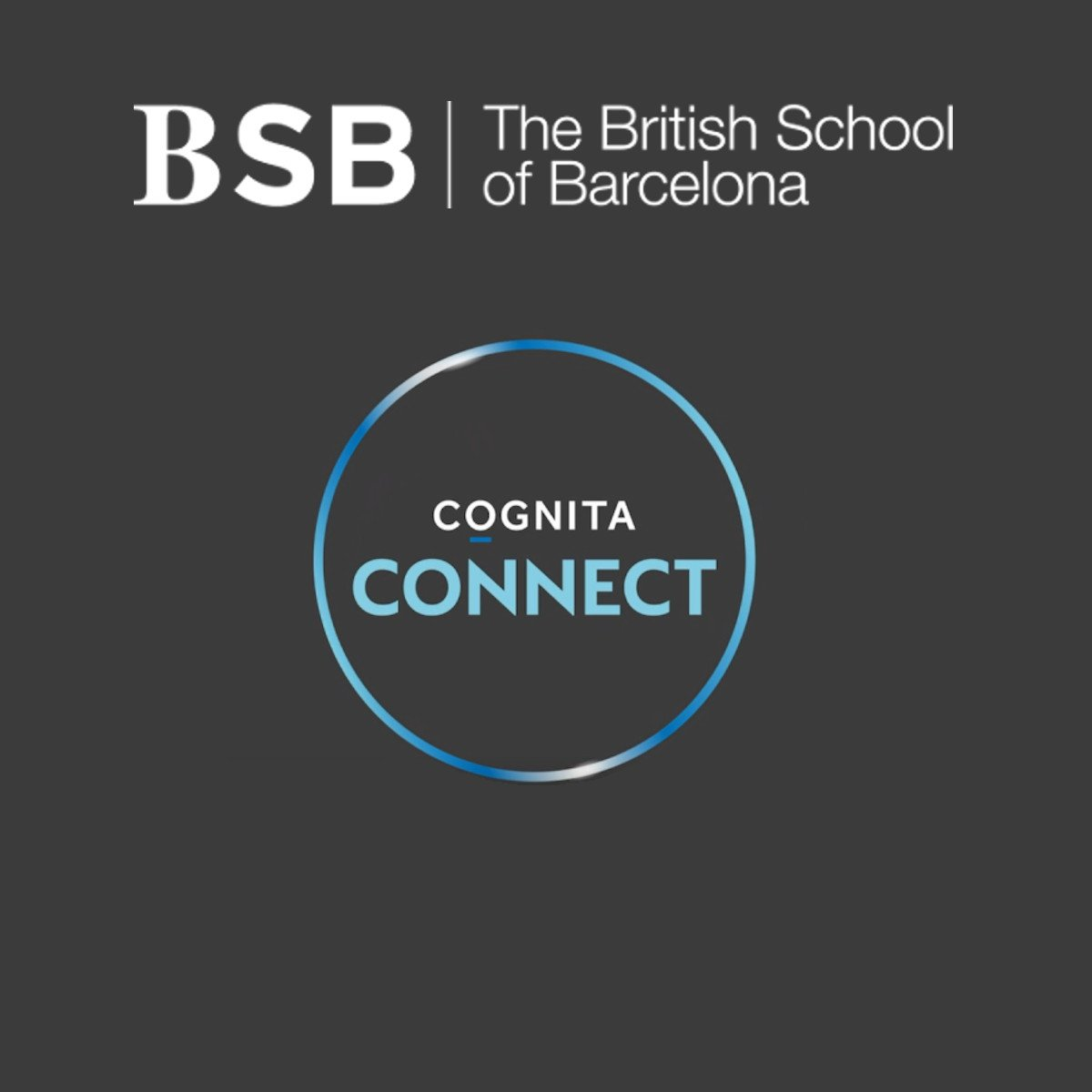 BSB Launches Cognita Connect, a parents app
