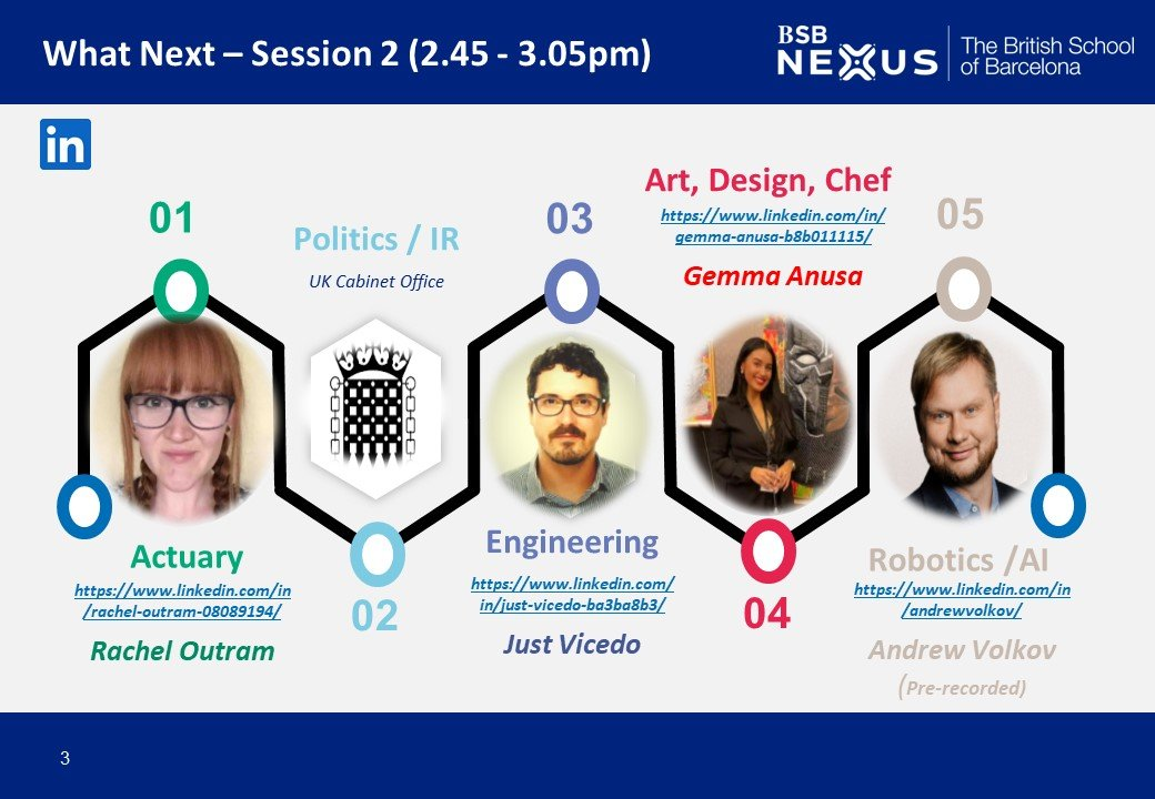 bsb nexus what next careers guidance event (4)