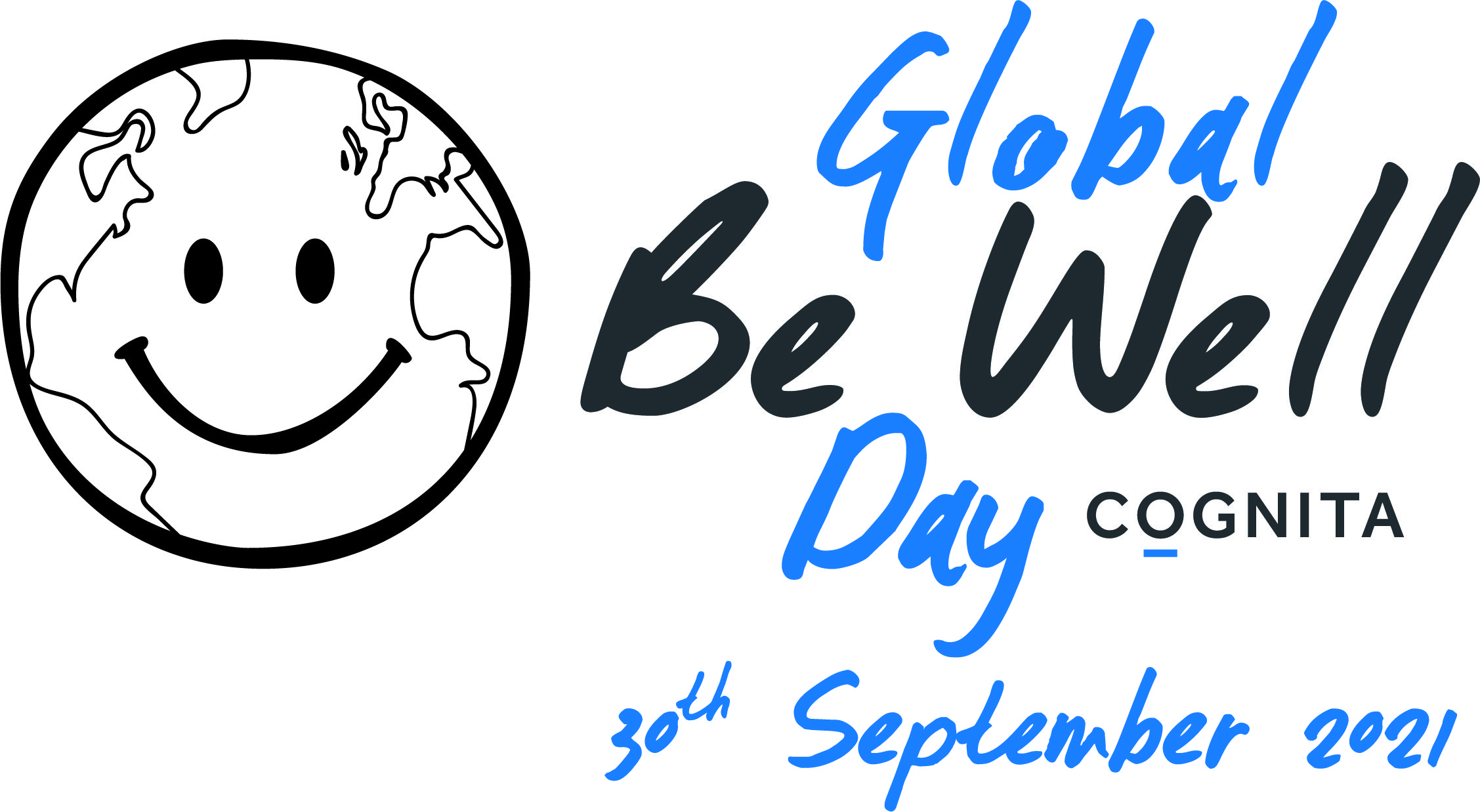 Global Be Well Day, an annual celebration of wellbeing