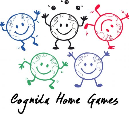 Cognita_Home_Games_FINAL_LOGO