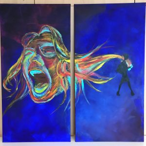 IB Visual Arts Exhibition 2021 (53)
