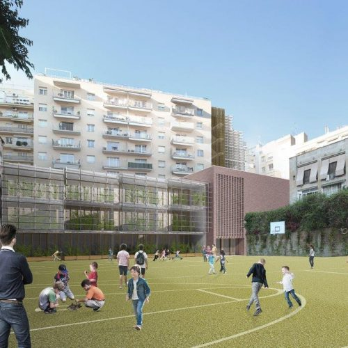 bsb-city-campus-barcelona (8)