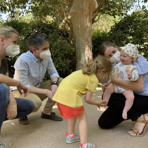 bsb-city-playdates-families (1)