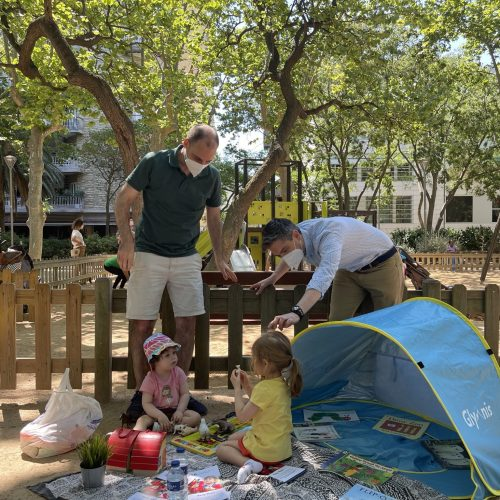 bsb-city-playdates-families (2)