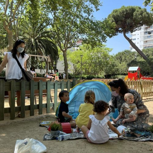 bsb-city-playdates-families (4)