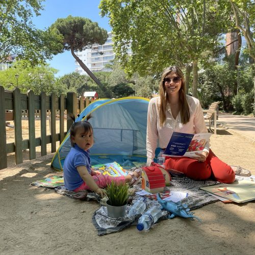 bsb-city-playdates-families (6)