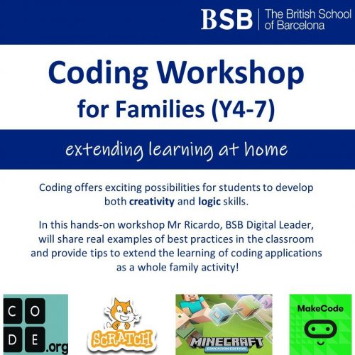 bsb-digital-strategy-coding-workshop-for-families