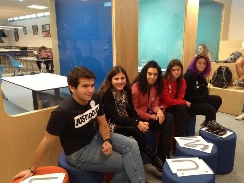 bsbalumni-spanish-university-fair-q&a-2019 (10)
