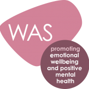 was-wellbeing-award-for-schools